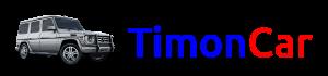 TimonCar